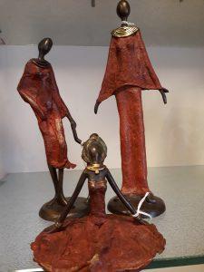 beelden brons